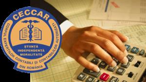 contabilitate_ceccar